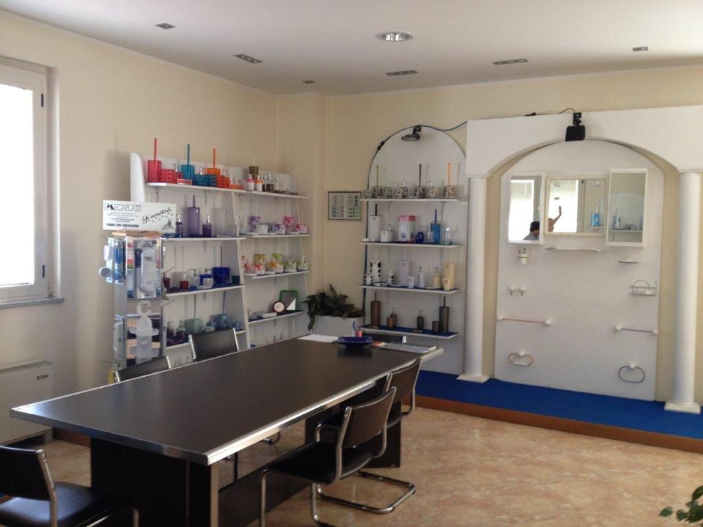 Ufficio in Vendita a Cernusco sul Naviglio   Rif. 5893