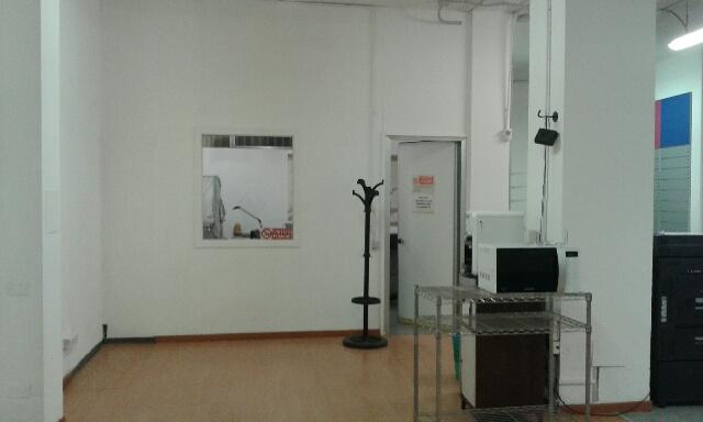 Capannone in Vendita a Milano  rif. 4864