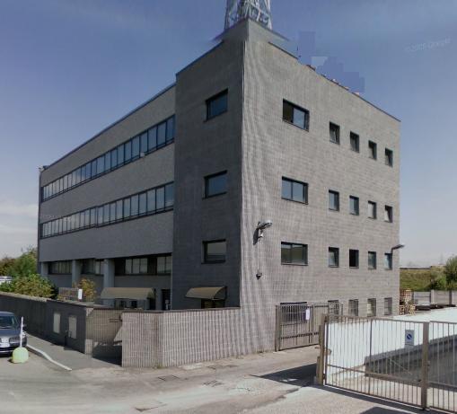 Ufficio in Affitto a Opera  rif. 5835
