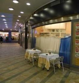 Immobile Commerciale in Vendita a Milano  rif. 4423