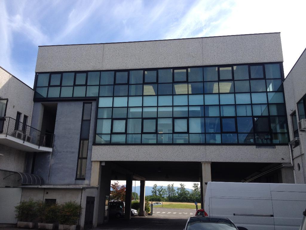 Ufficio in Affitto a Arcore  rif. 5388