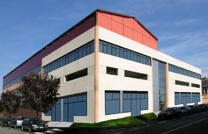 Ufficio in Vendita a Cusano Milanino  rif. 4546