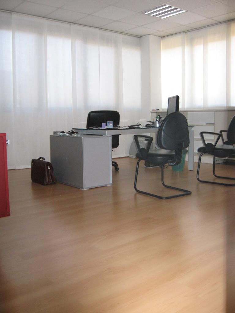 Ufficio in Vendita a Sesto San Giovanni  rif. 4665