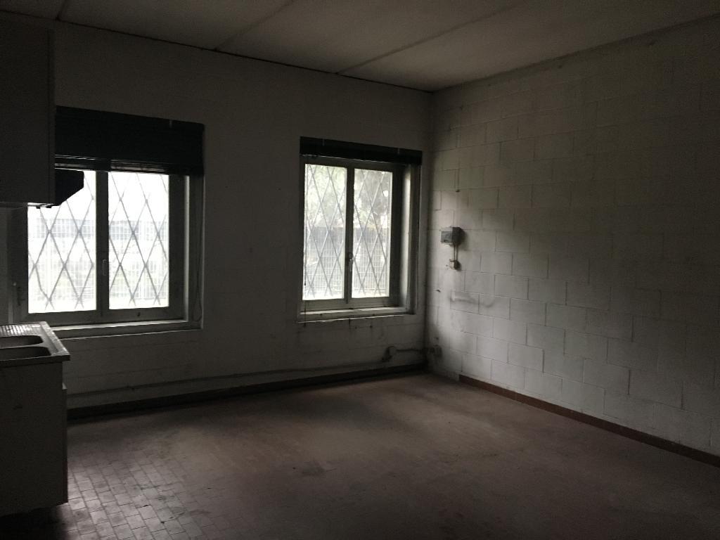 Immobile Commerciale in Affitto a Peschiera Borromeo  rif. 5885