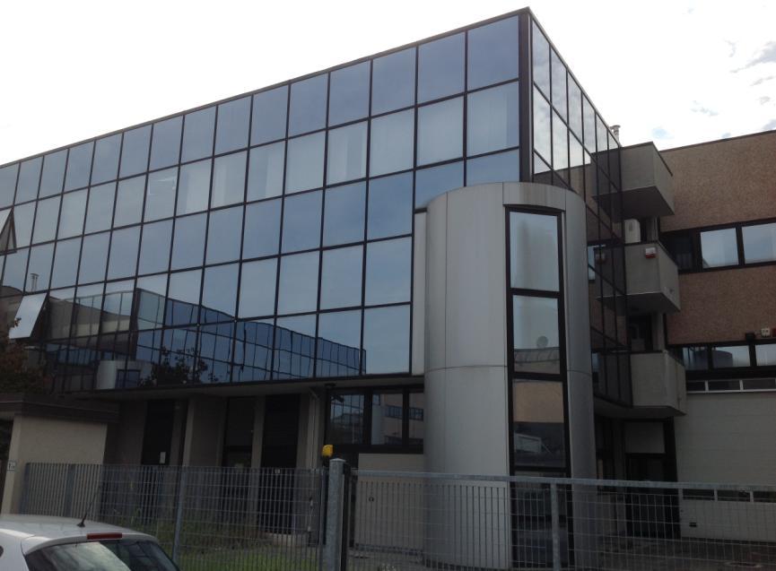 Ufficio in Affitto a Assago  rif. 6030