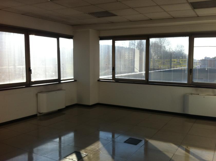 Ufficio in Affitto a Cinisello Balsamo  rif. 2890
