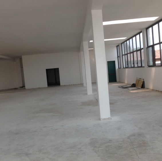 Immobile Commerciale in Vendita a Meda  rif. 4743
