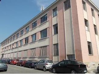 Ufficio in Vendita a Gorgonzola  rif. 4092