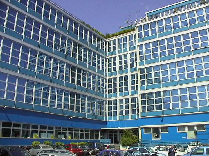 Ufficio in Affitto a Milano   Rif. 5926