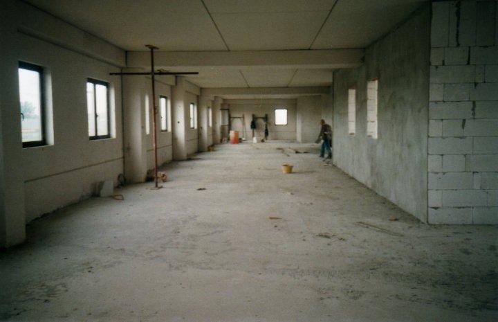 Capannone in affitto a Copiano, 9999 locali, Trattative riservate | PortaleAgenzieImmobiliari.it