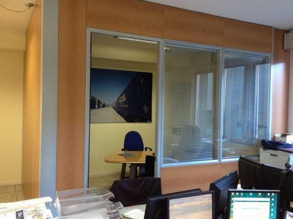 Ufficio in Affitto a Rho  rif. 2583