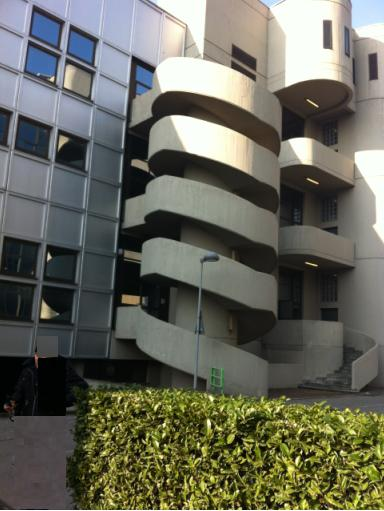 Magazzino in Affitto a Milano  rif. 4345