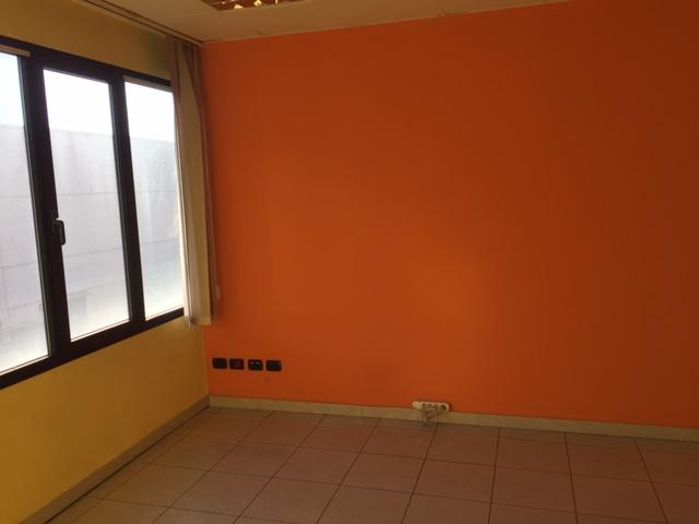 Ufficio in Affitto a Assago  rif. 5710