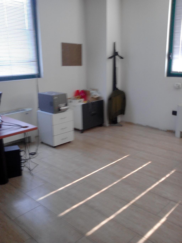 Capannone in Vendita a Settimo Milanese  rif. 6330