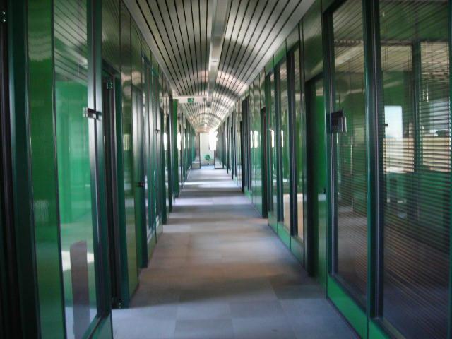 Ufficio in Affitto a Peschiera Borromeo  rif. 511