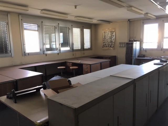 Capannone in Affitto a Corsico  rif. 6542