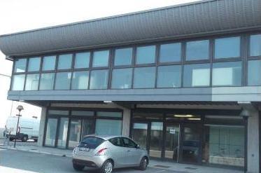 Immobile Commerciale in Vendita a Cernusco sul Naviglio   Rif. 4121