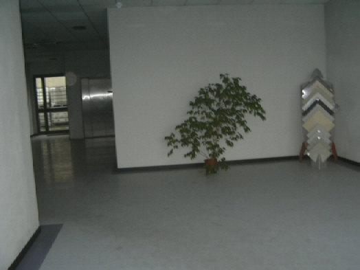 Ufficio in Vendita a Vignate  rif. 44