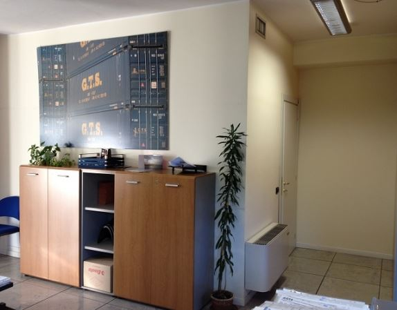 Ufficio in Vendita a Rho   Rif. 5721