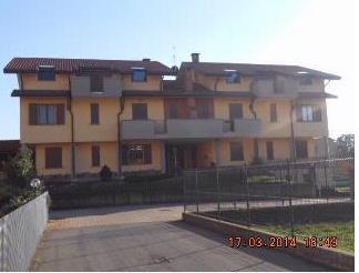 Ufficio in Vendita a Aicurzio  rif. 4501