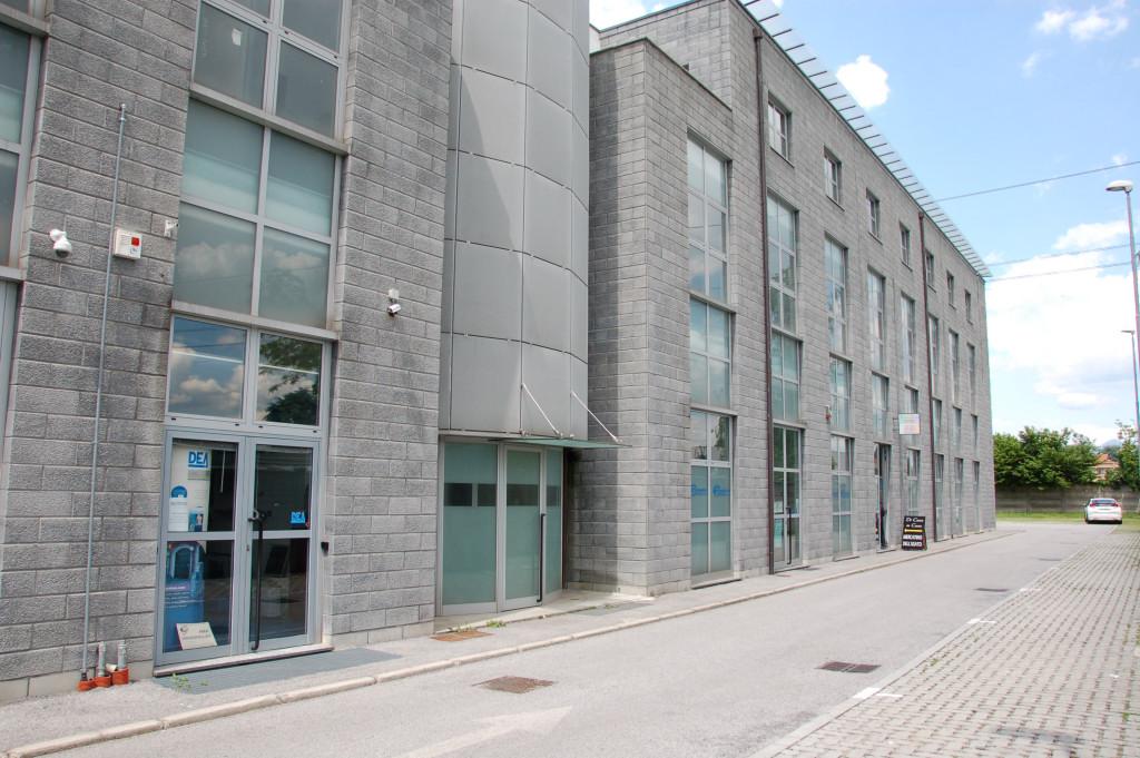 Ufficio in Vendita a Giussano  rif. 2828