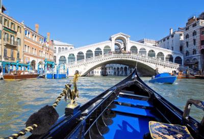 Hotel in Vendita a Venezia