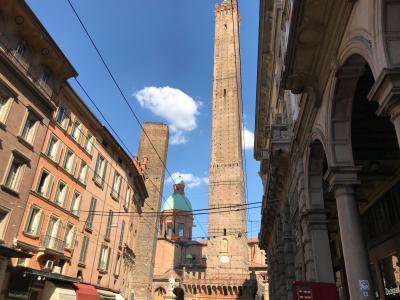 Hotel in Vendita a Bologna