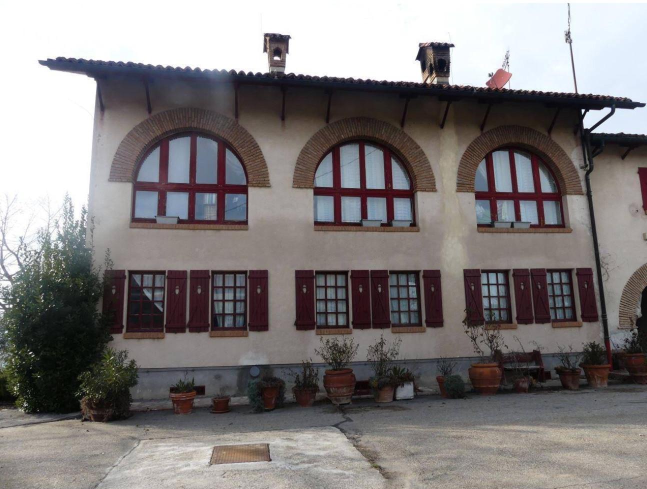 Azienda Agricola in vendita a Alba, 9999 locali, Trattative riservate   PortaleAgenzieImmobiliari.it