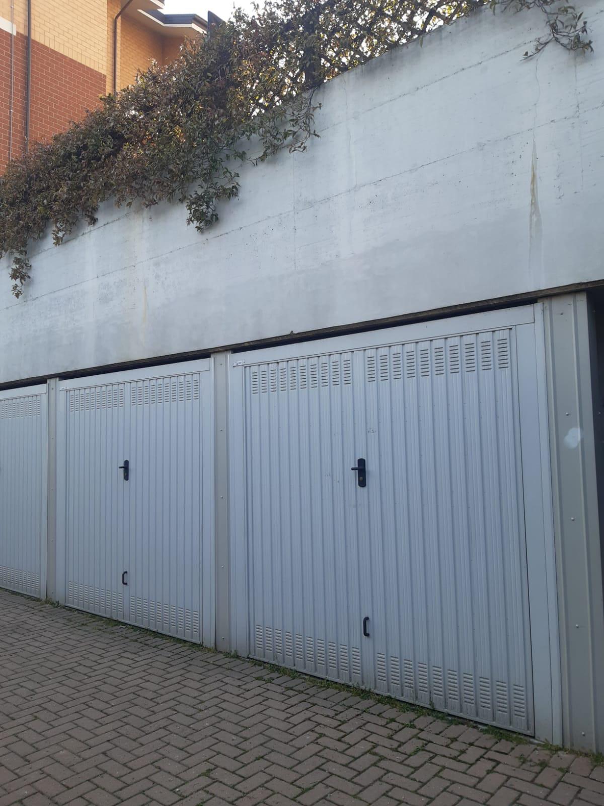 Box / Garage in vendita a Moncalieri, 1 locali, zona Località: SanPietro, prezzo € 15.000   PortaleAgenzieImmobiliari.it