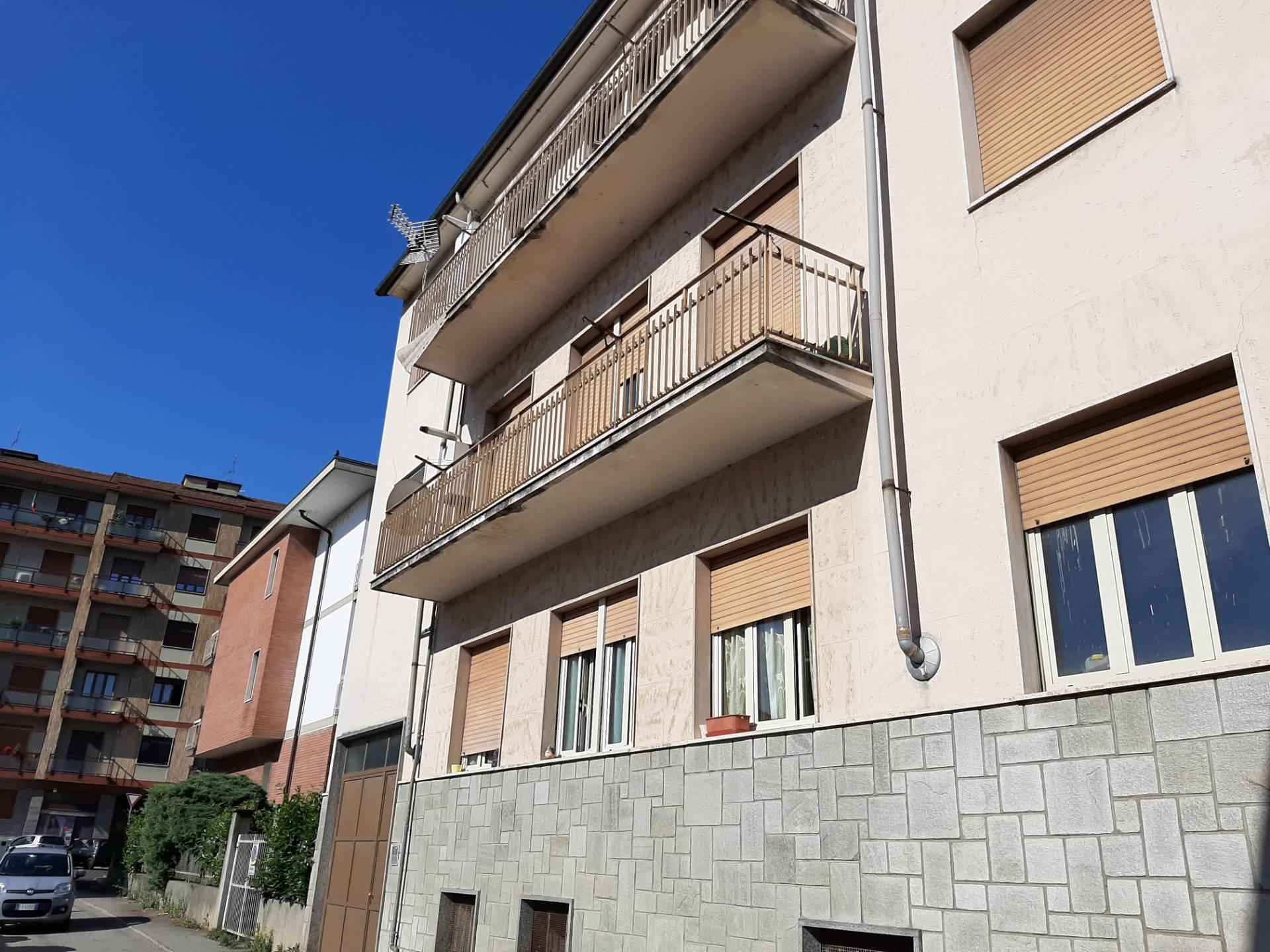 Appartamento in vendita a Moncalieri, 3 locali, prezzo € 135.000   PortaleAgenzieImmobiliari.it