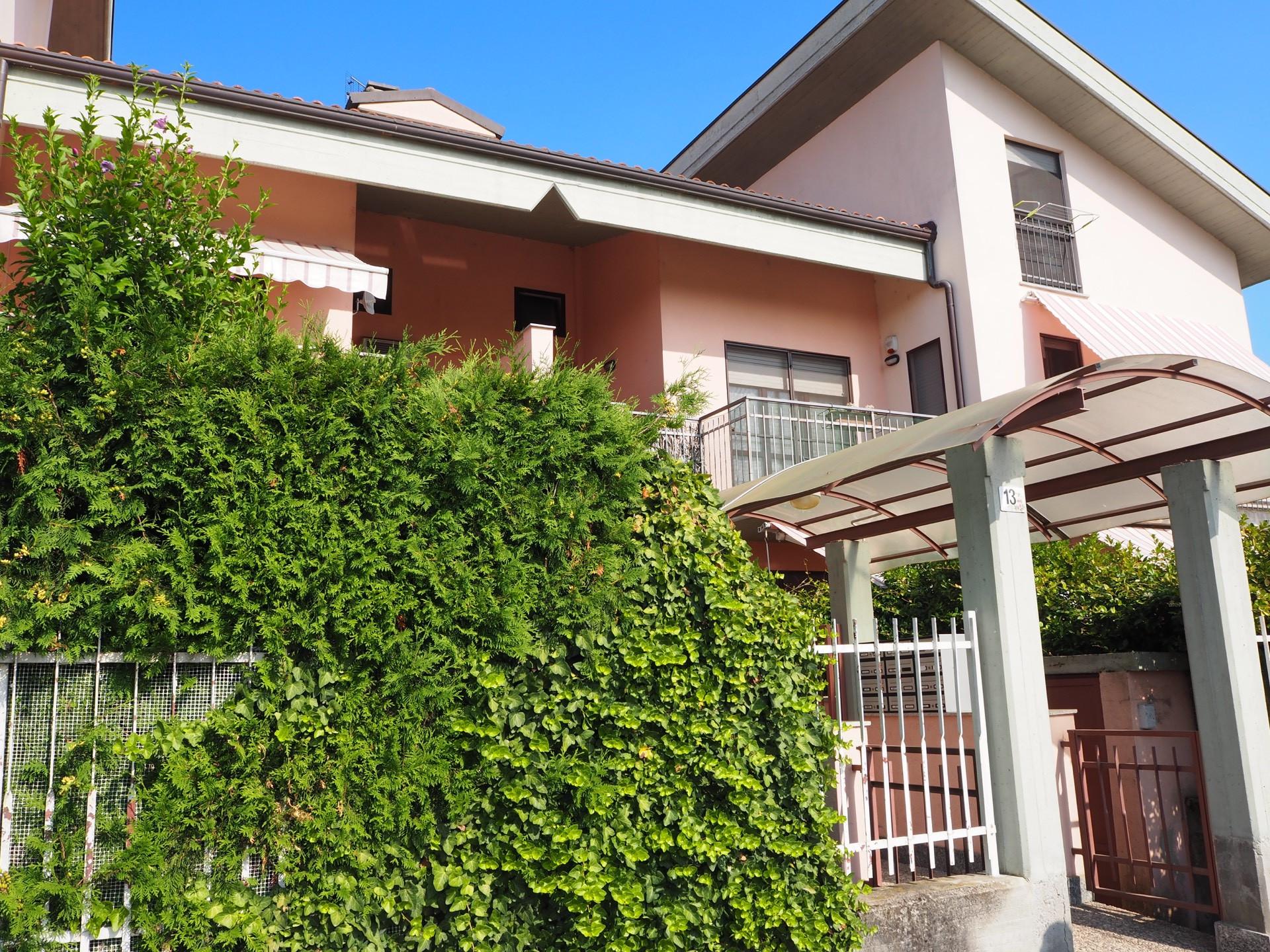 Appartamento in vendita a Verolengo, 4 locali, prezzo € 129.000 | PortaleAgenzieImmobiliari.it