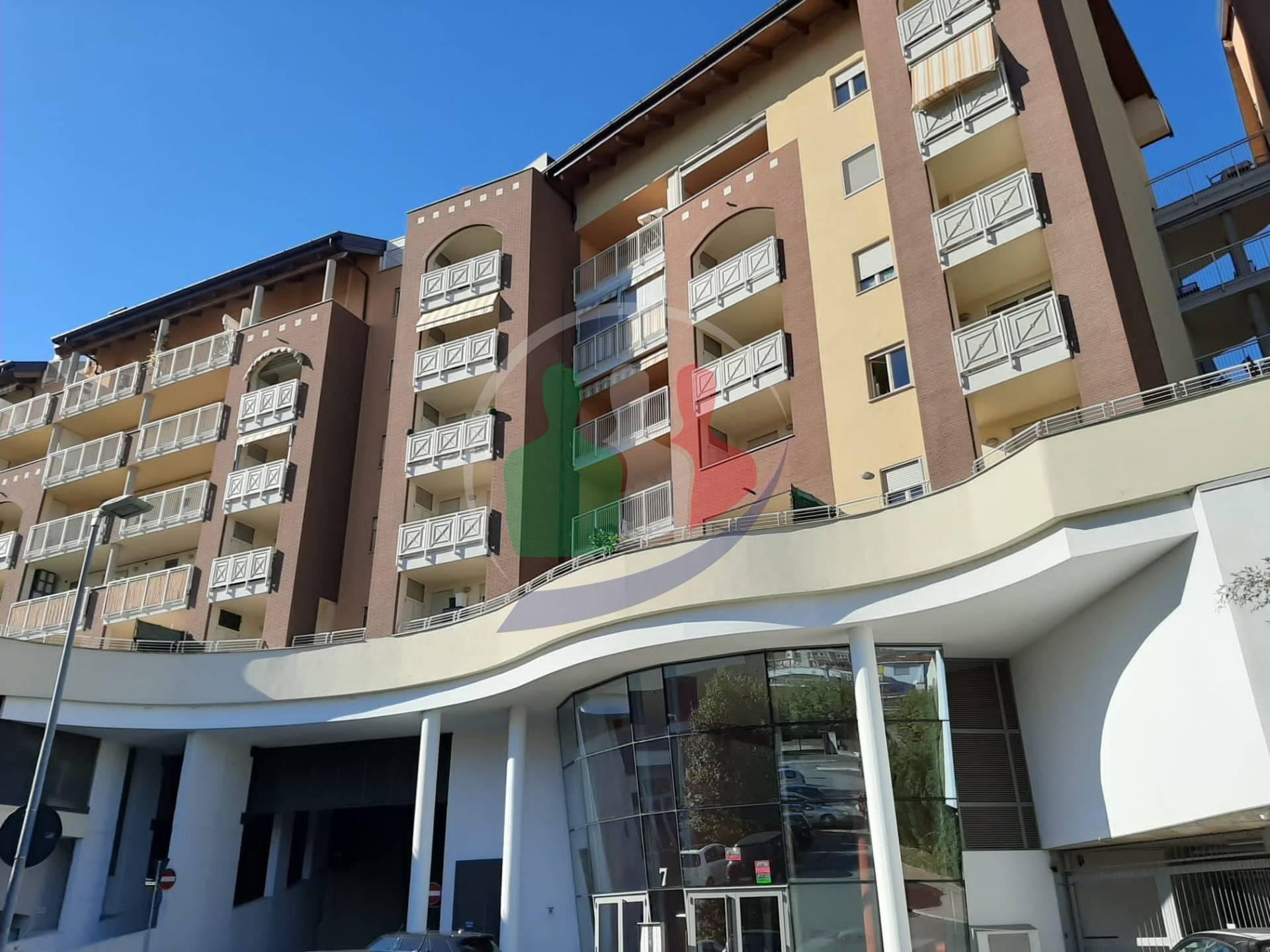 Appartamento in vendita a Moncalieri, 3 locali, prezzo € 175.000   PortaleAgenzieImmobiliari.it