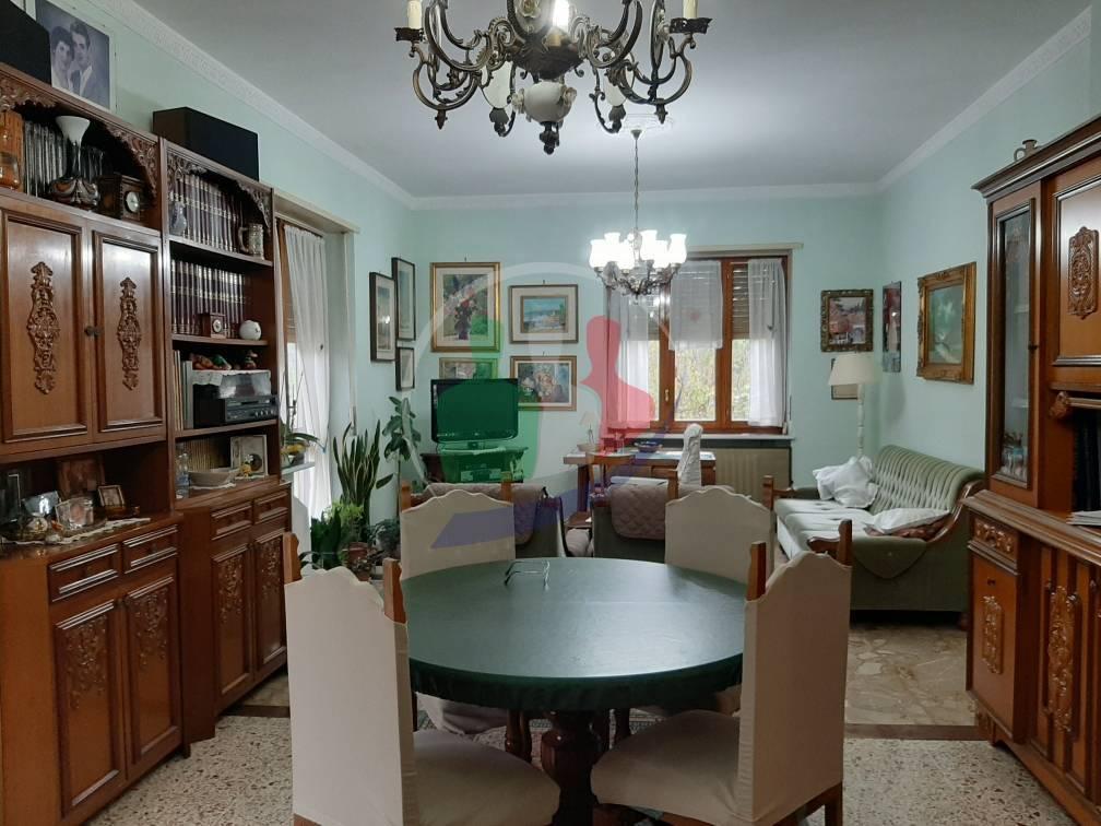 Altro in vendita a San Raffaele Cimena, 5 locali, prezzo € 125.000 | PortaleAgenzieImmobiliari.it