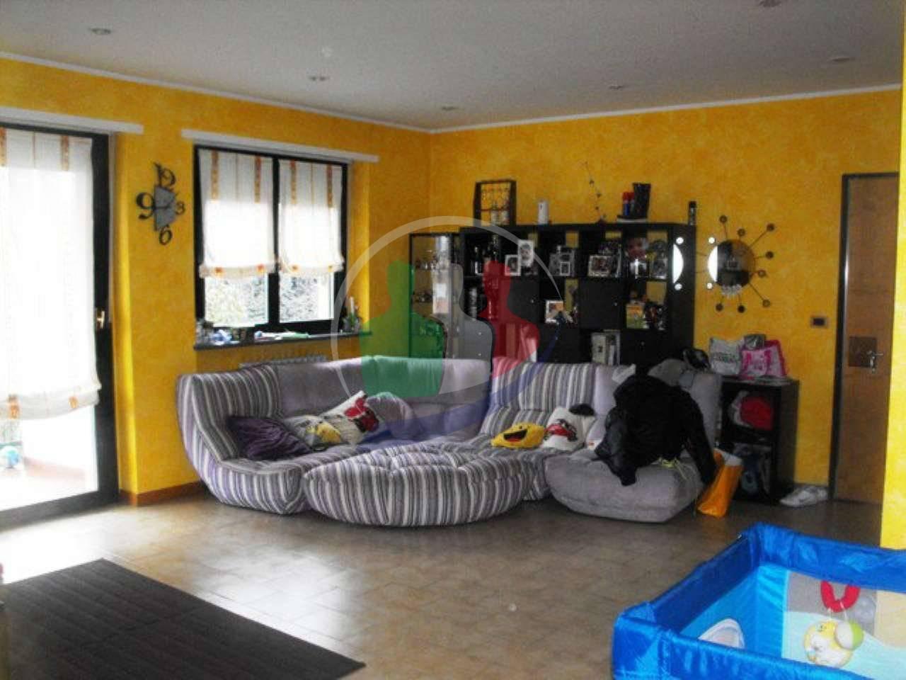 Appartamento in vendita a Moncalieri, 5 locali, zona ona, prezzo € 195.000   PortaleAgenzieImmobiliari.it