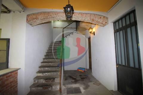 Appartamento in affitto a Torino, 1 locali, zona Località: BarrieraMilano, prezzo € 320 | PortaleAgenzieImmobiliari.it