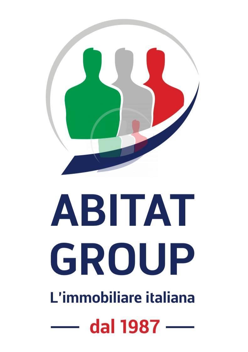 Appartamento in vendita a Vinovo, 6 locali, zona ro, prezzo € 285.000 | PortaleAgenzieImmobiliari.it