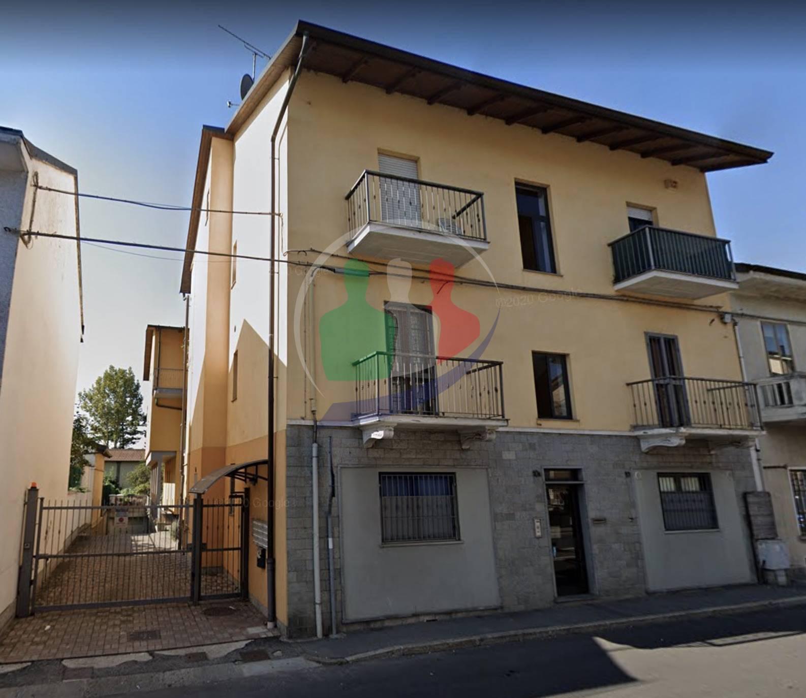 Box / Garage in vendita a Collegno, 1 locali, prezzo € 35.000   PortaleAgenzieImmobiliari.it