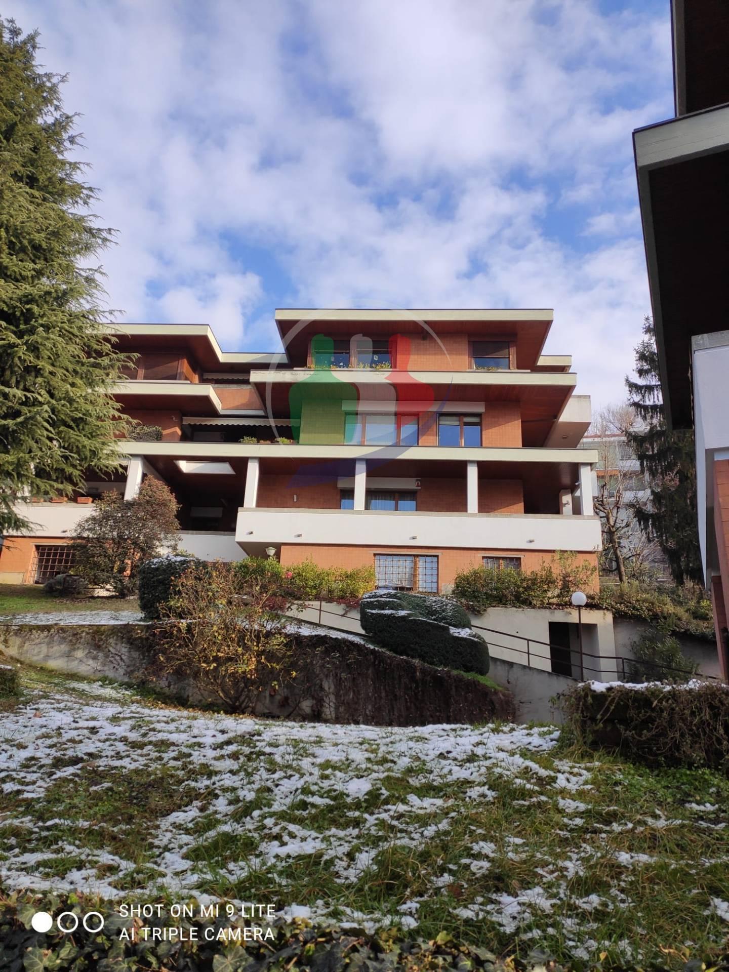 Magazzino in vendita a Moncalieri, 1 locali, prezzo € 32.000 | PortaleAgenzieImmobiliari.it