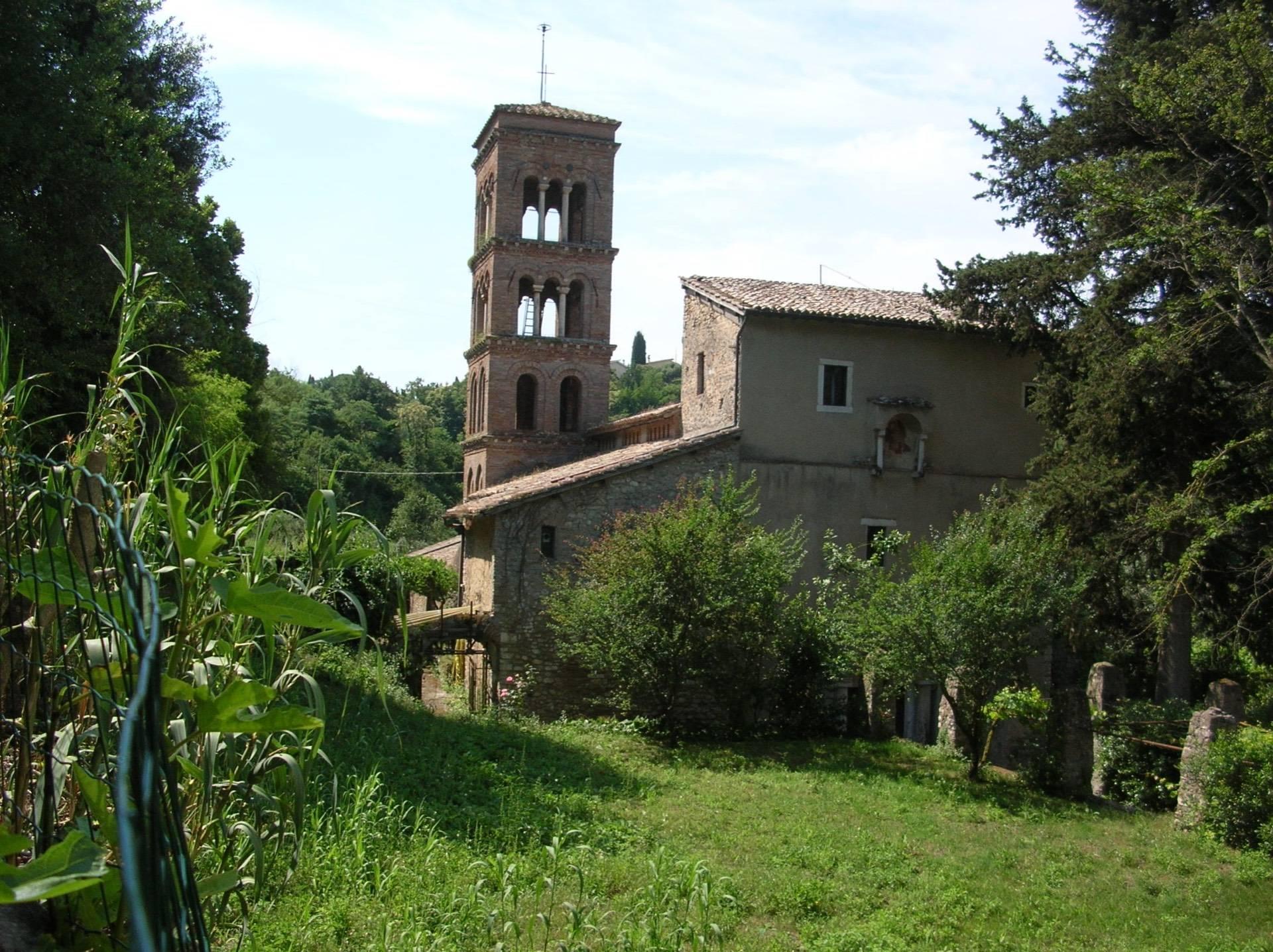 Appartamento in vendita a Palombara Sabina, 2 locali, prezzo € 40.000 | PortaleAgenzieImmobiliari.it