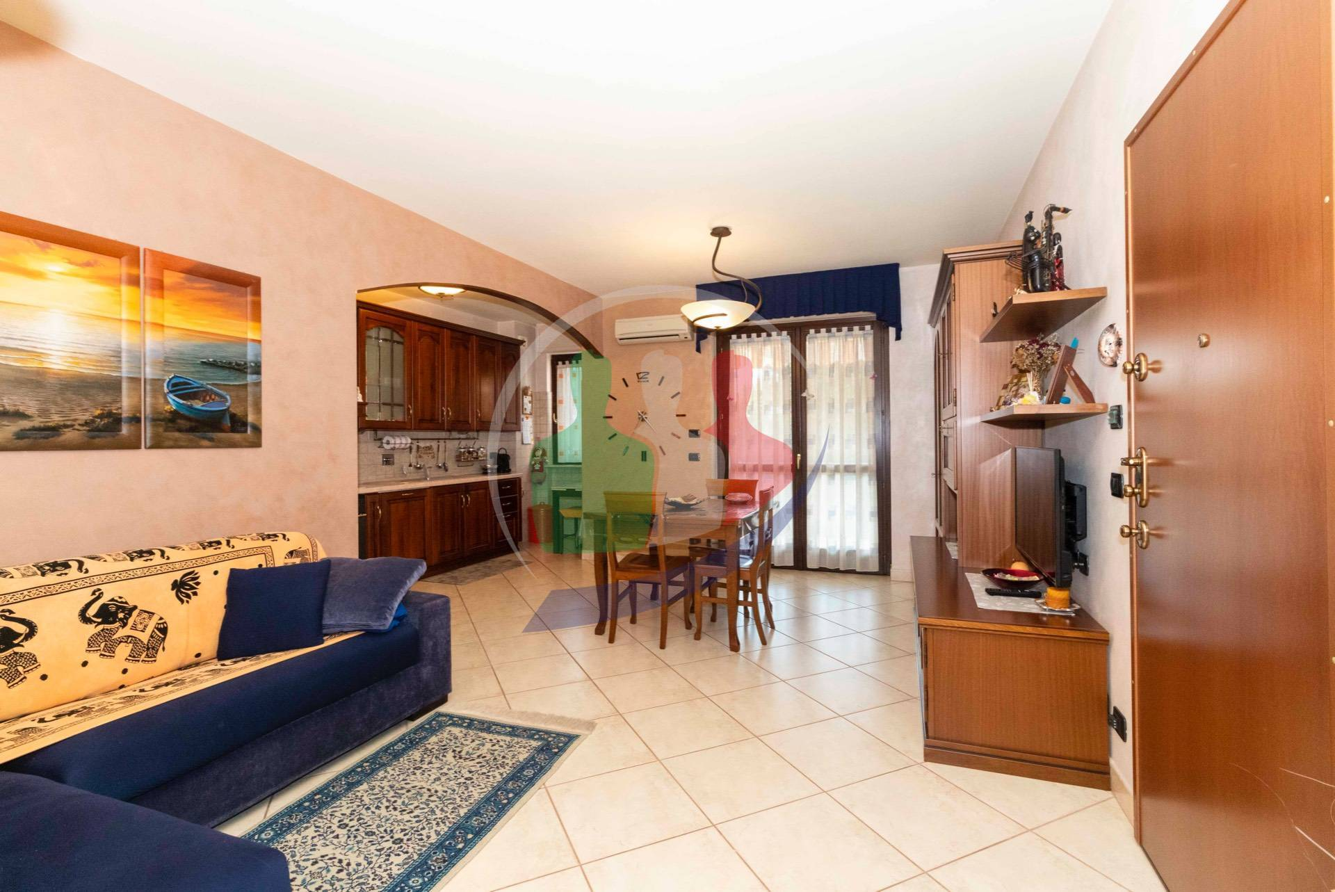 Appartamento in vendita a Vinovo, 4 locali, zona ro, prezzo € 225.000   PortaleAgenzieImmobiliari.it
