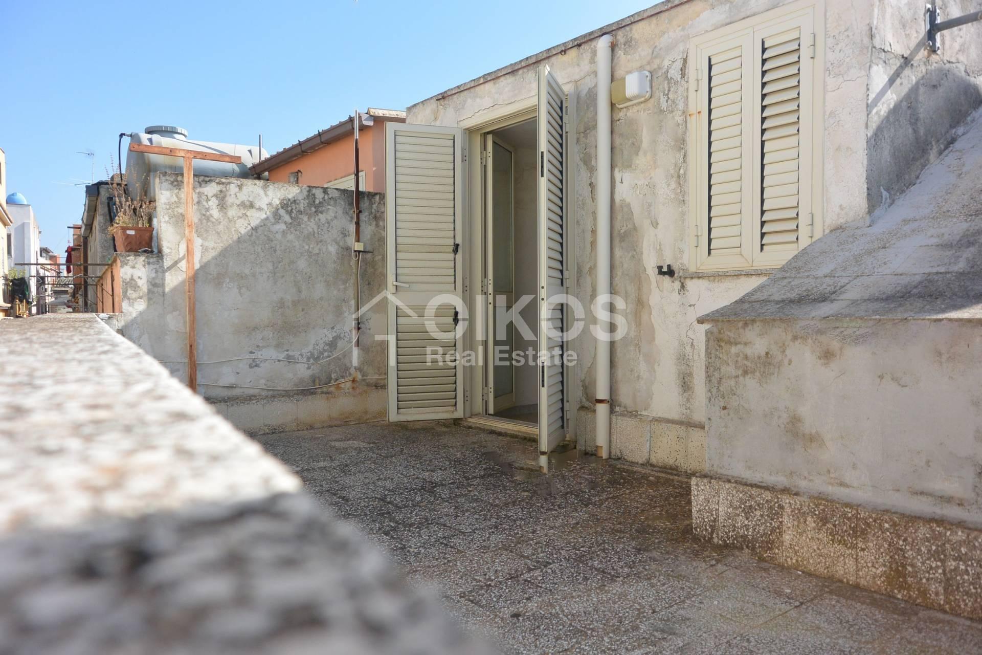 Casa indipendente in vendita a Noto (SR)