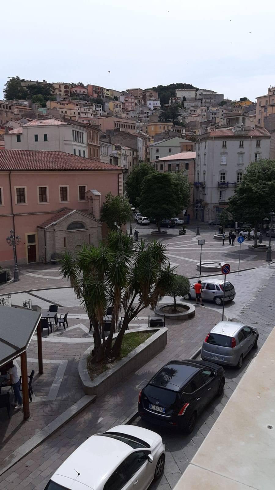 Negozio / Locale in vendita a Ozieri, 9999 locali, prezzo € 50.000   PortaleAgenzieImmobiliari.it