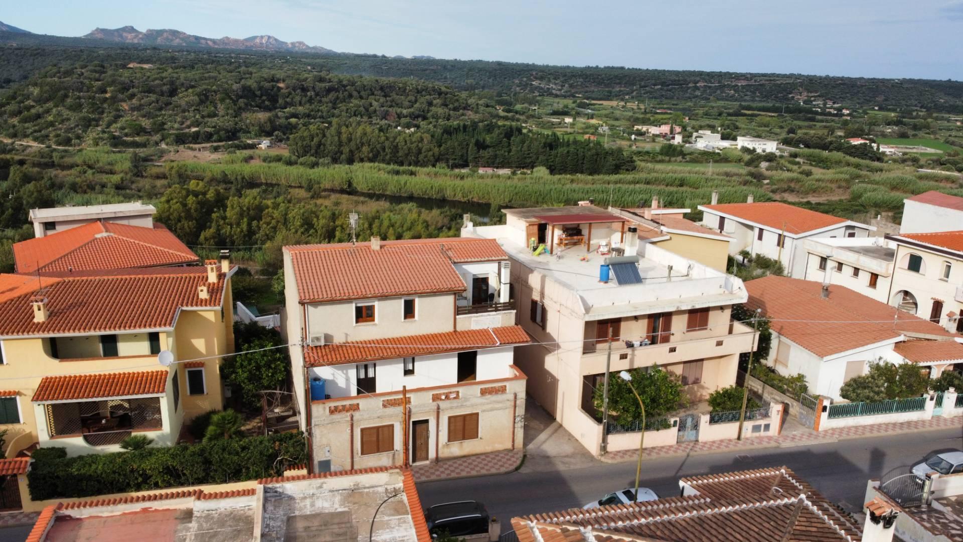 Appartamento in vendita a Orosei, 3 locali, prezzo € 120.000 | PortaleAgenzieImmobiliari.it