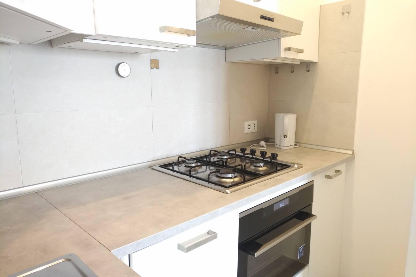 Appartamento in affitto a Ceriale, 2 locali, Trattative riservate   PortaleAgenzieImmobiliari.it