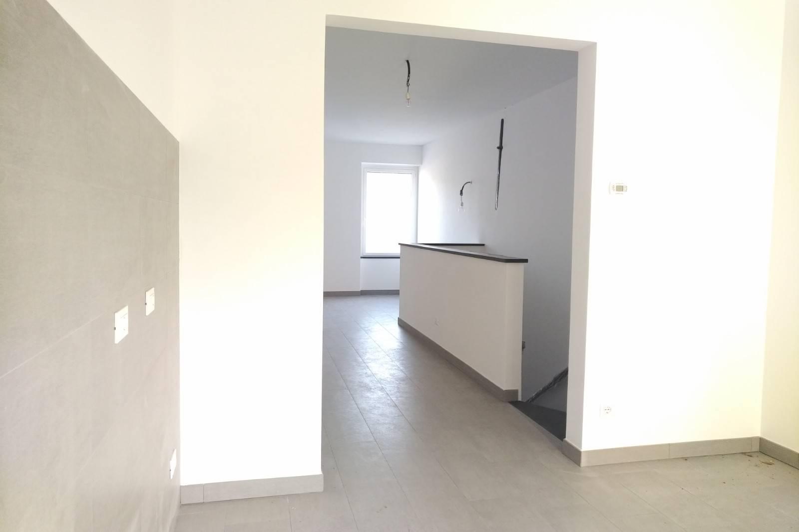 Appartamento in affitto a Ceriale, 5 locali, prezzo € 750   PortaleAgenzieImmobiliari.it