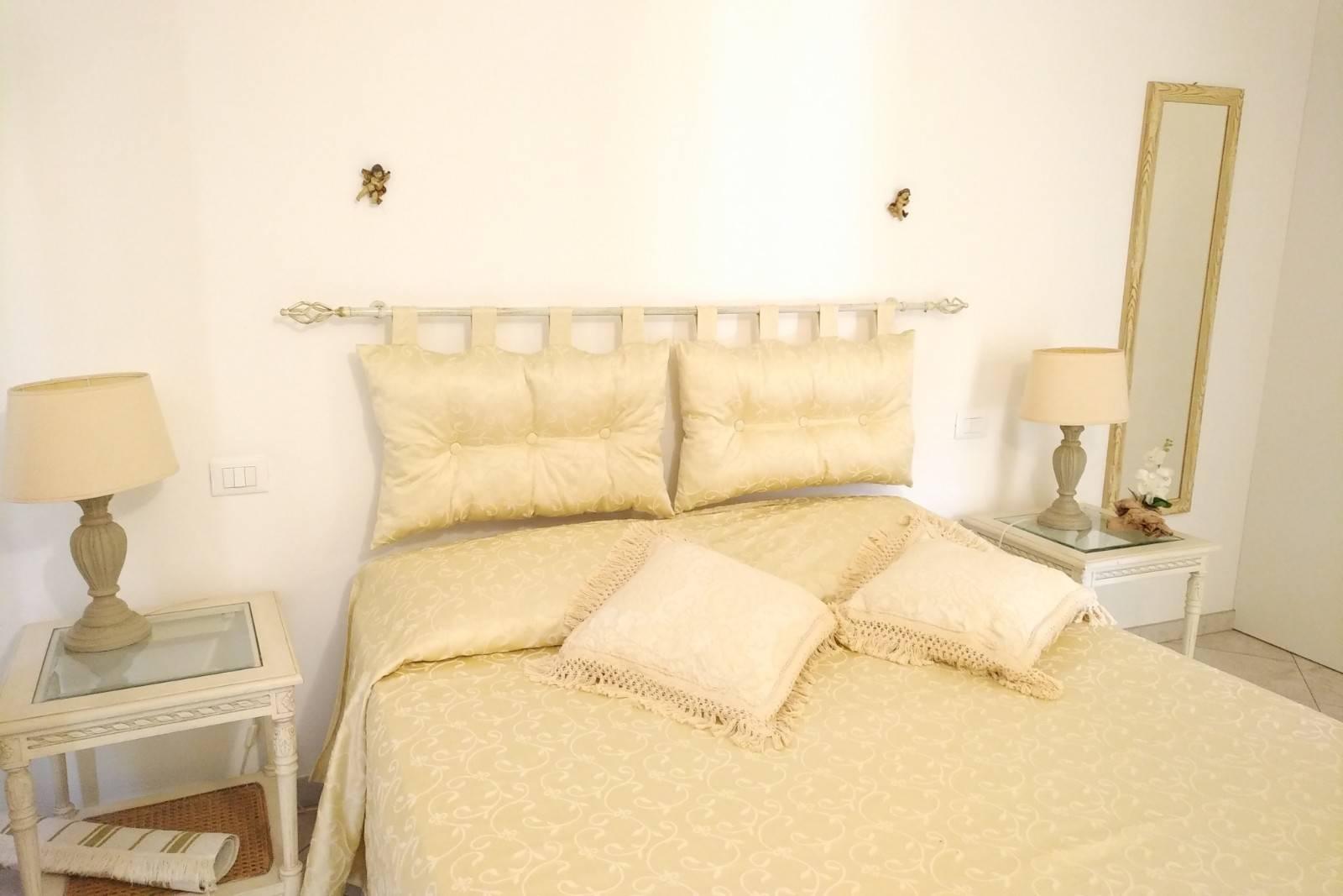 Appartamento in affitto a Ceriale, 2 locali, prezzo € 550   PortaleAgenzieImmobiliari.it