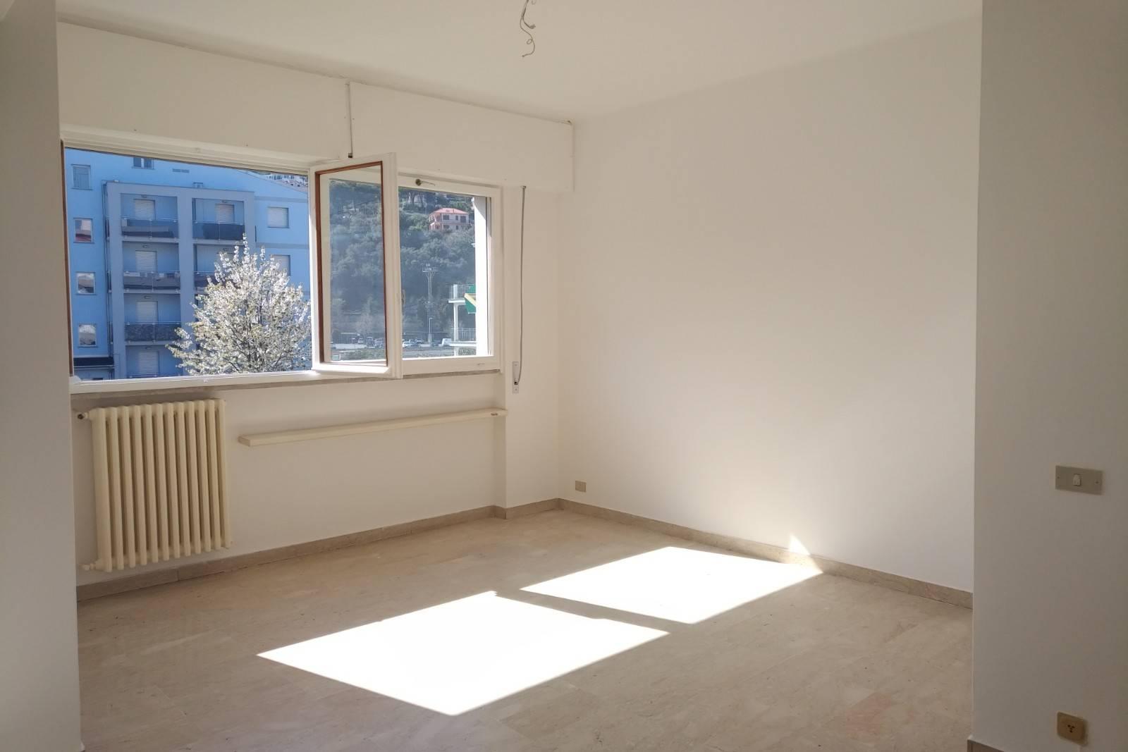 Appartamento in affitto a Pietra Ligure, 2 locali, prezzo € 550   PortaleAgenzieImmobiliari.it
