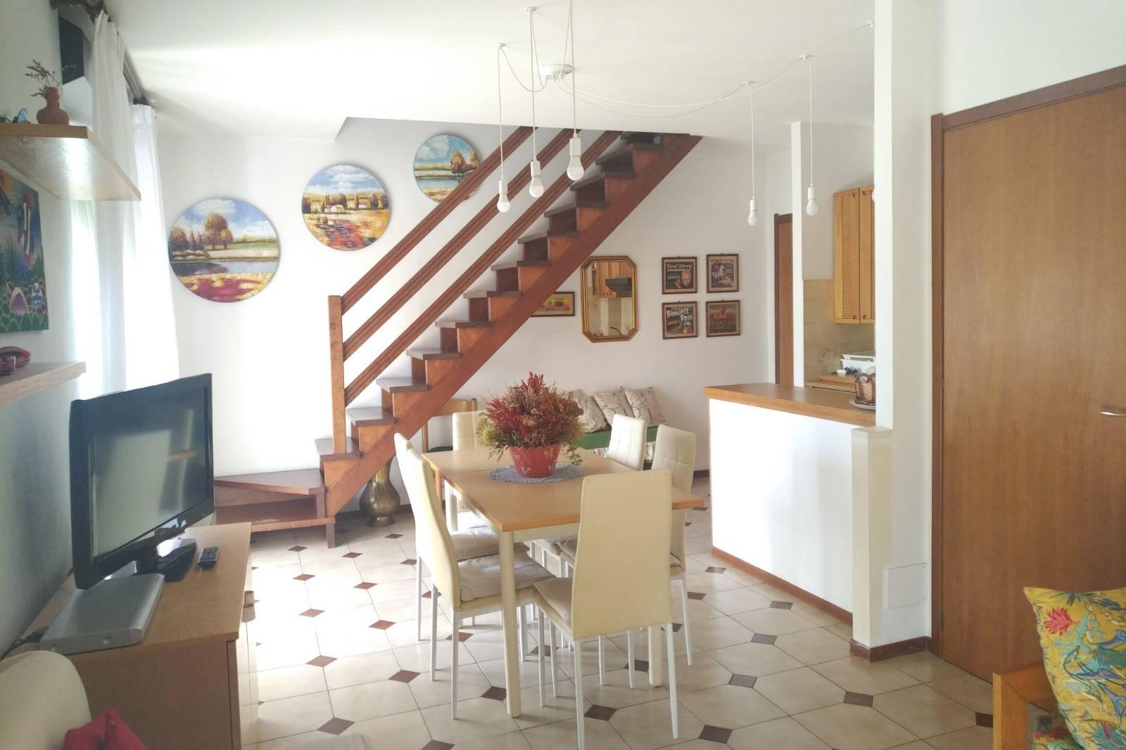 Appartamento in affitto a Ceriale, 2 locali, prezzo € 550 | PortaleAgenzieImmobiliari.it