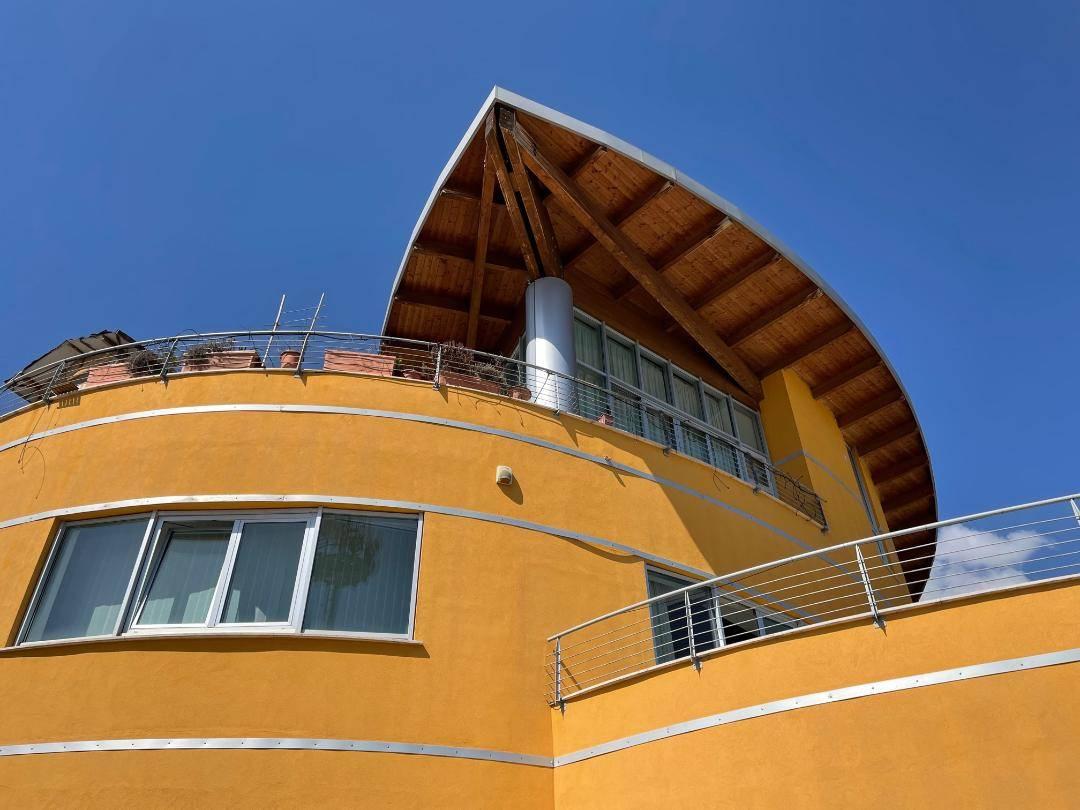 Appartamento in vendita a L'Aquila, 3 locali, zona Località: Pile, prezzo € 440.000 | PortaleAgenzieImmobiliari.it