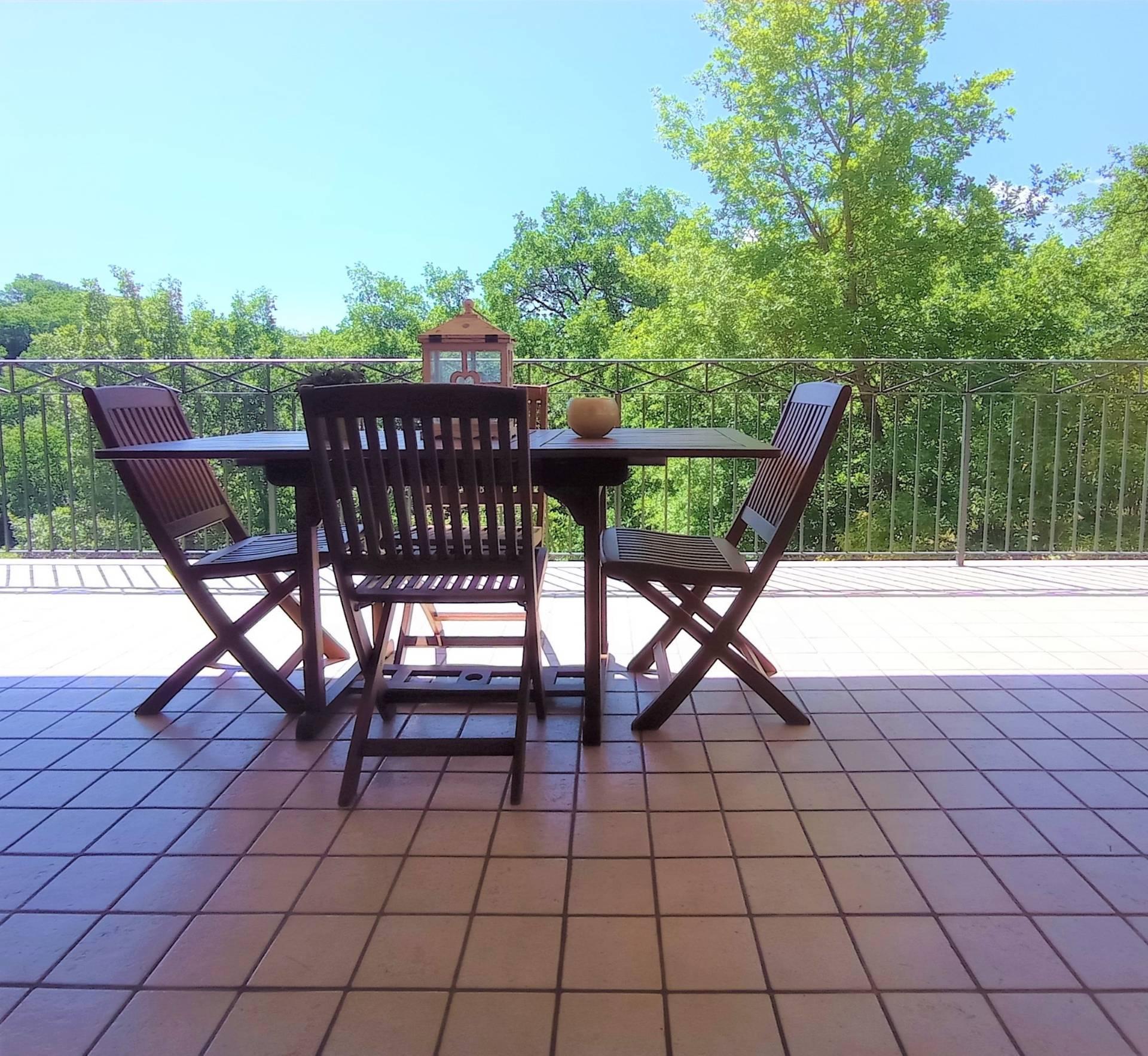 Appartamento in vendita a L'Aquila, 3 locali, zona Località: Torretta, prezzo € 145.000 | PortaleAgenzieImmobiliari.it